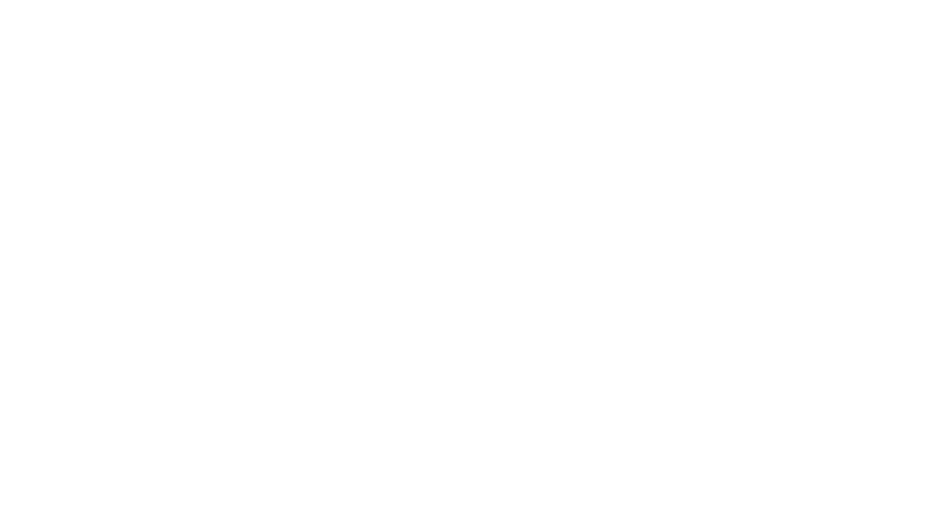 Skip It Recycling
